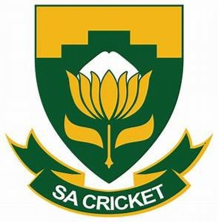 SA need right blend of youth and experience - De Kock