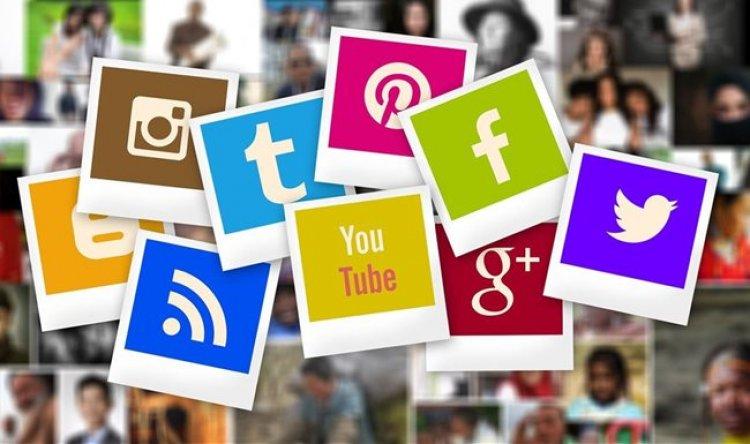 5 social media megatrends for 2021