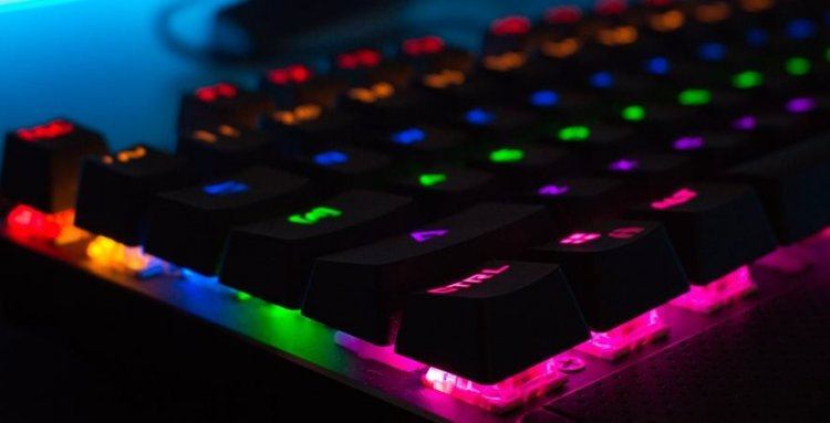 Kaspersky iHub, G-Core Labs team up to scout gaming startups
