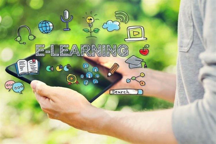 Annual e-Learning Indaba shifts online this February